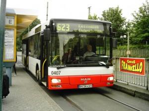 Zob Bonn